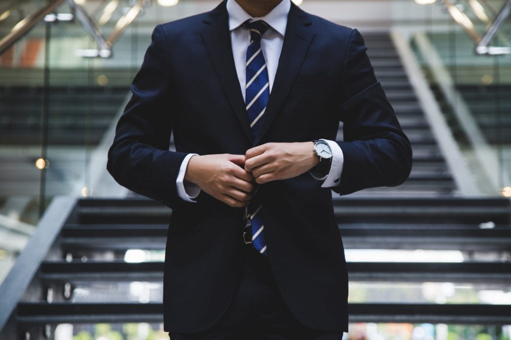 Na co zwrócić uwagę, szukając rzetelnego notariusza?