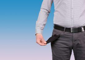 Upadłość konsumencka – wszystko, co musisz wiedzieć