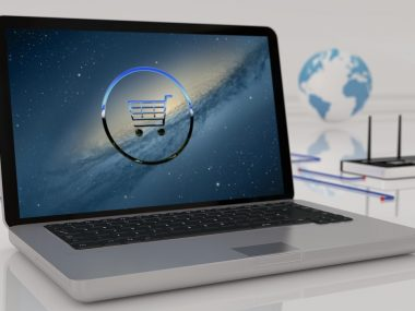 Tworzysz sklep internetowy? Pamiętaj o prawidłowo skonstruowanym regulaminie