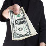 Konsekwencje podatkowe z niezgłoszonej darowizny
