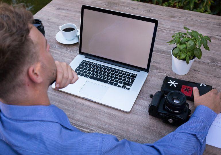 Strona internetowa zgodna z RODO. Jakie procedury należy wdrożyć?