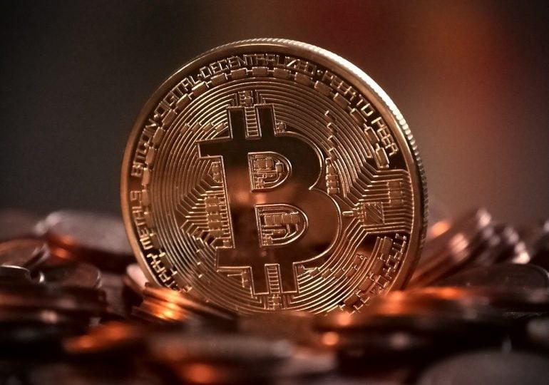 Cena Bitcoina spadła poniżej 10 000 USD. Hossy nie będzie?