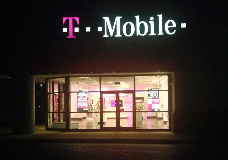 Koniec współpracy T-Mobile i Alior Banku