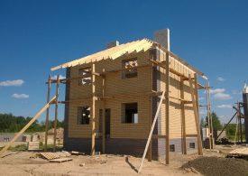 W jaki sposób uzyskać pozwolenie na budowę?