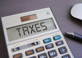 Formy opodatkowania dla sklepów internetowych