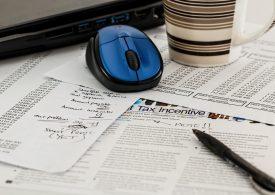 Koszty związane z prowadzeniem jednoosobowej działalności