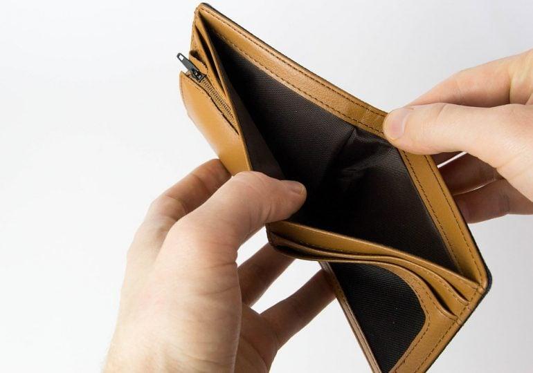 W jaki sposób odzyskać dług od dłużnika?