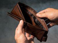 Pracodawca nie płaci wynagrodzenia w terminie? Sprawdź, co możesz zrobić
