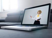 Wirtualne biura – nowy trend?