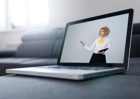 Wirtualne biura - nowy trend?