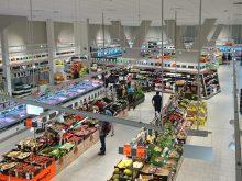 Dłuższe godziny otwarcia Biedronki, Lidla i innych supermarketów