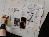 Outsourcing księgowości – zalety i wady