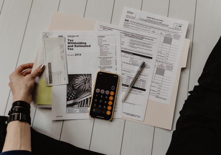 Outsourcing księgowości - zalety i wady