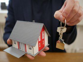 Jak przygotować umowę sprzedaży mieszkania?
