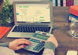 Usługa Twój e-PIT - w jaki sposób dokonać korekty zeznania podatkowego?