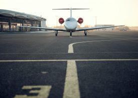 Jak otrzymać odszkodowanie za odwołany lot?