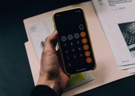 Tarcza antykryzysowa 6.0 - jaką pomoc otrzymają przedsiębiorcy?