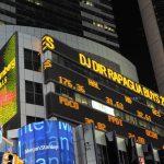 Kupuj akcje – radzą specjaliści banku Morgan Stanley