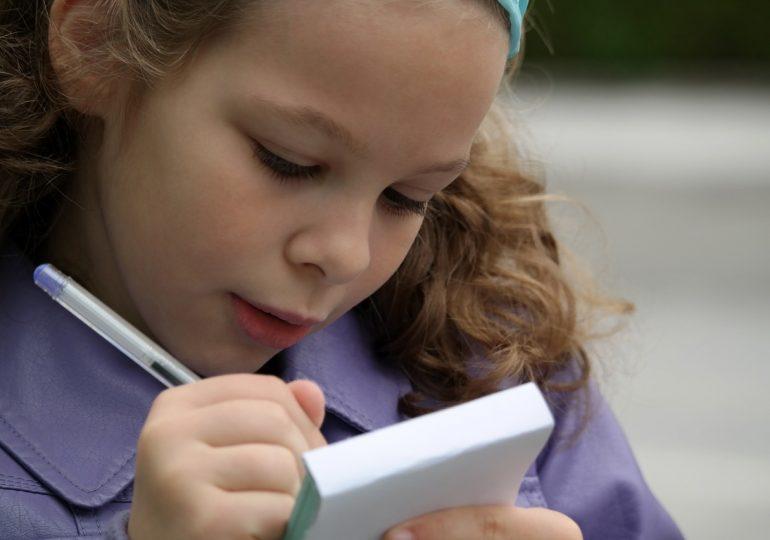 Jak uczyć dzieci właściwego podejścia do finansów?