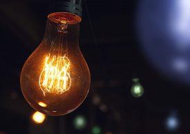 10 sposobów na niższe rachunki za prąd