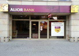 Gdzie obecnie warto zaciągnąć kredyt gotówkowy?