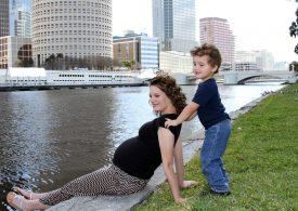 Wszystko, co musisz wiedzieć o urlopie macierzyńskim