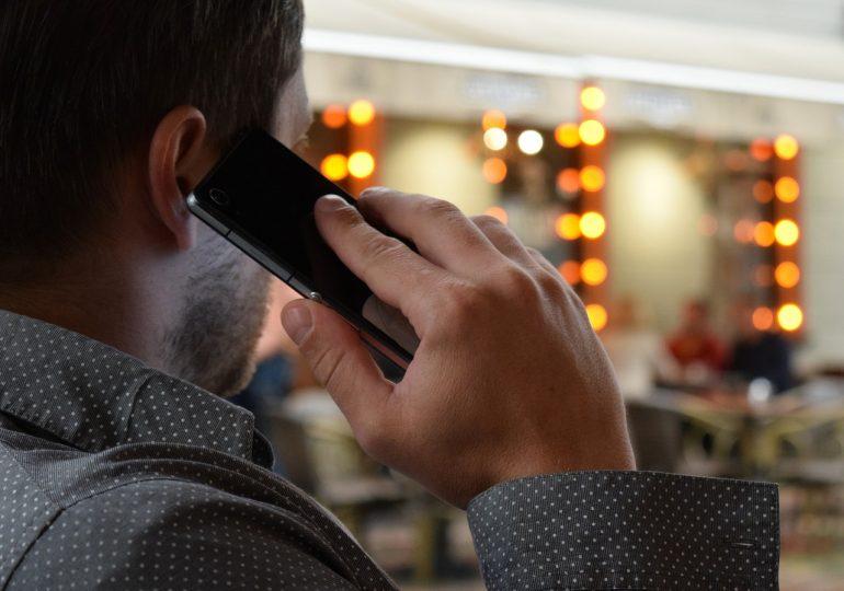 Ważne zmiany dla abonentów telefonicznych. Będzie wygodniej i bezpieczniej