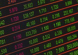 Awaria ING Makler wzburzyła inwestorów. Czy bank przyjmie reklamacje?