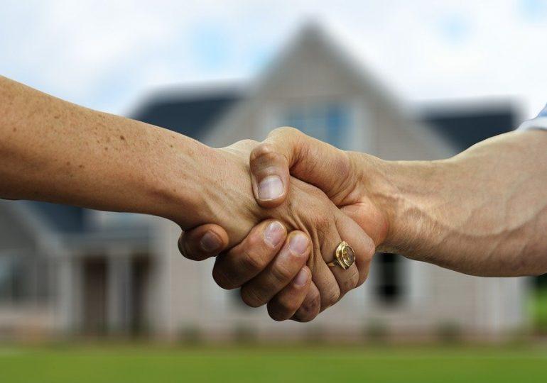 Jak wygląda podział majątku po rozwodzie?