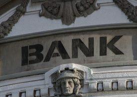 Noworoczny wstrząs w sektorze bankowym: Idea Bank przejęty przez Pekao!