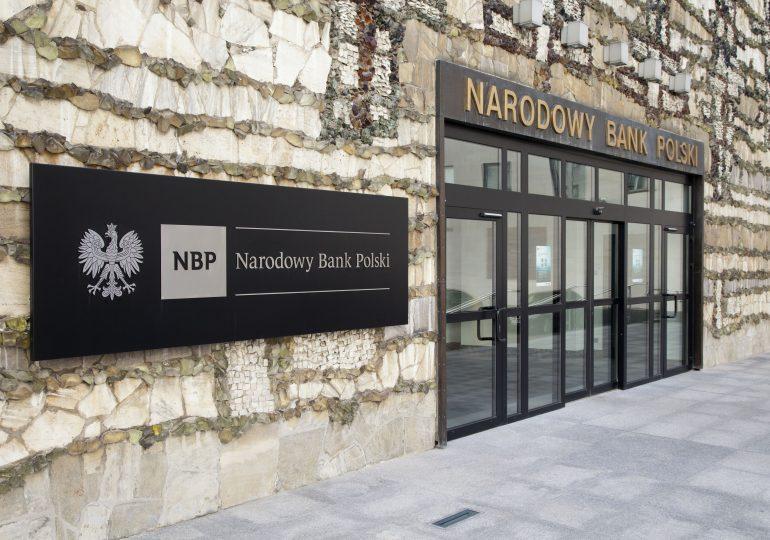 W 2020 roku Polacy rzucili się na obligacje skarbowe