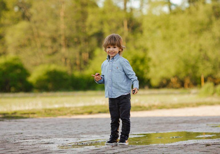 Alimenty na dziecko: ile mogą wynosić i jak je otrzymać?
