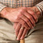 IKE, IKZE i PPK – dodatkowe sposoby oszczędzania na emeryturę