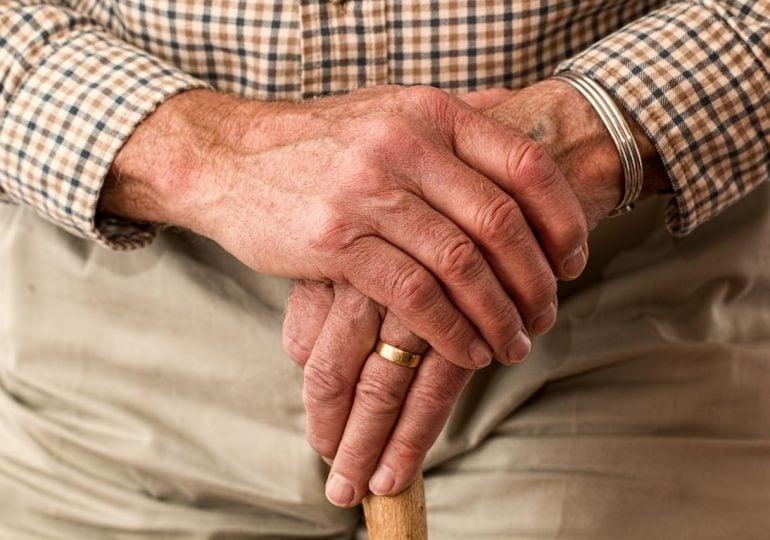 IKE, IKZE i PPK - dodatkowe sposoby oszczędzania na emeryturę