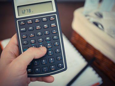 Małe firmy zapłacą więcej za prąd. Rachunki wyższe nawet o 30 proc.
