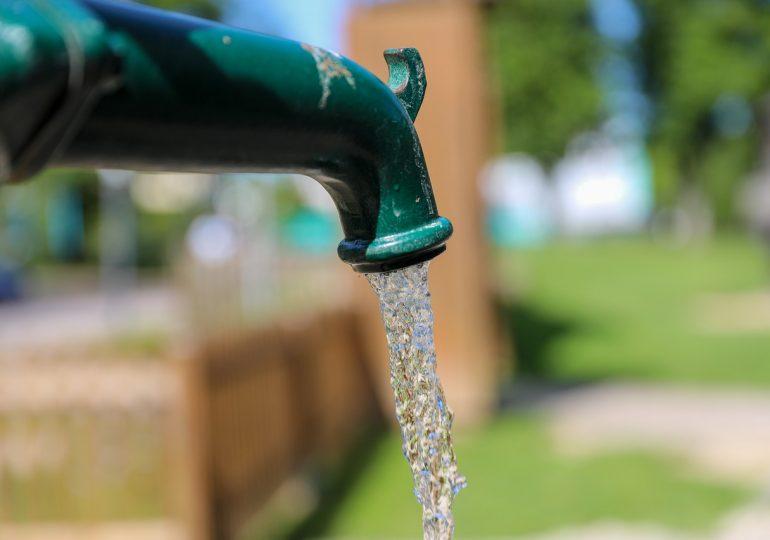 9 sposobów na niższe rachunki za wodę