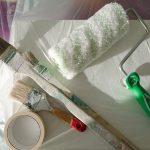 Jak przeprowadzić tani remont mieszkania? 15 zasad/wskazówek