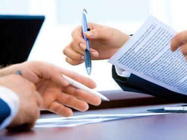 Czym jest umowa pożyczki i jakie elementy powinna zawierać?