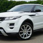 Leasing czy kredyt, czyli jak najlepiej kupić nowy samochód?