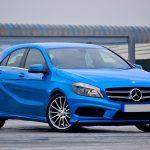 Auto firmowe – jak je nabyć?