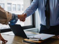 Jak wywalczyć podwyżkę w pracy? Oto 10 najlepszych sposobów