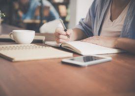Po czym poznać, że wpadłeś w spiralę zadłużenia i jak się przed nią uchronić?