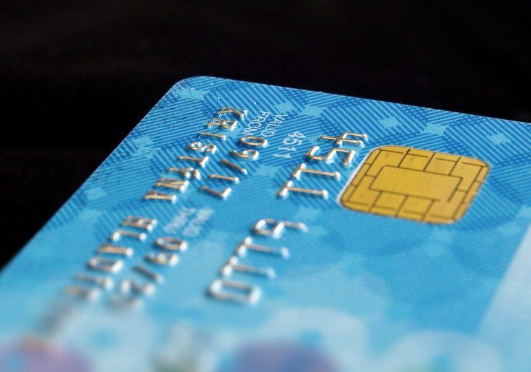 Konto bankowe dla dziecka – od ilu lat i czy warto?