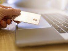 Private banking – czym jest bankowość prywatna i kto z niej korzysta?