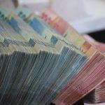 Kredyt gotówkowy na dowód, bez zaświadczeń o zarobkach – jak go otrzymać?