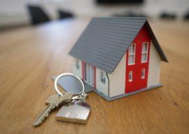 O co trzeba zadbać przed zaciągnięciem kredytu hipotecznego