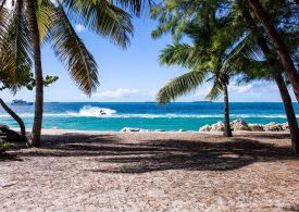 9 sposobów na tanie wakacje za granicą