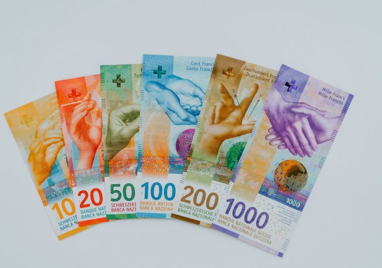 Z jakich form pomocy mogą skorzystać frankowicze?