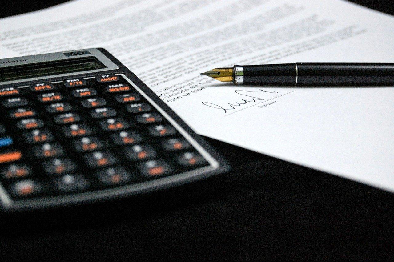 Od ilu lat można zaciągać kredyty i pożyczki?