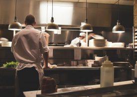 O jakie dotacje może starać się lokal gastronomiczny?